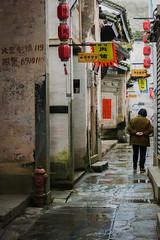 20180320-_DSC0922.jpg (Remein Song) Tags: 石潭村 歙县 安徽 黄山市 安徽省 中国 cn