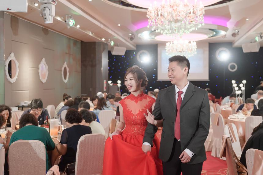 30717537418 3f51f93dfc o [台南婚攝] Y&L /雅悅會館
