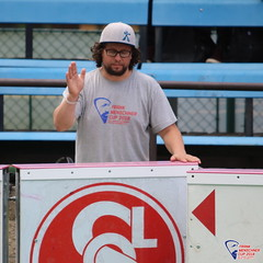 Frank Menschner Cup 2018, Day 3 (LCC Radotín) Tags: lccwolves frankmenschnercup radotín fotoondøejmika lacrosse boxlakros boxlacrosse lakros fotoondřejmika