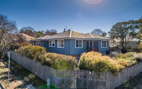 62 Faulkner Street, Armidale NSW 2350