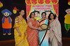 "Presenting  Momento to Principal Ms. Anjali Bansal  and Counselor Ms. Anshika Kotha of Kidz Safari School • <a style=""font-size:0.8em;"" href=""http://www.flickr.com/photos/99996830@N03/30778763198/"" target=""_blank"">View on Flickr</a>"