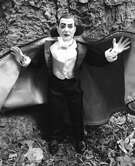 Mego Toys, Dracula (atjoe1972) Tags: mego toys dracula 2018 belalugosi universal monsters movie tv halloween target 8inches retro atjoe1972 vampire transylvania actionfigure count