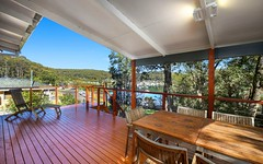 159 Heath Road, Pretty Beach NSW