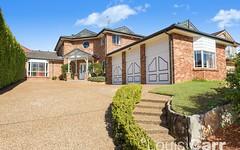 56 Darlington Drive, Cherrybrook NSW