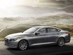 31 Things You Should Know About Midsize Luxury Cars | midsize luxury cars (begeloe) Tags: luxury car brands 2013 midsize cars affordable best 2012 2014 used 2015 2016 2018 safest top