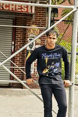 DSC09999 copy (GVG STORE) Tags: bravado gnr beatles rollinstones crewneck hoodie coordination menswear casual streetwear gvg gvgstore gvgshop