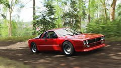 Lancia 037 Stradale (PixelGhostClyde) Tags: forza motorsport horizon fh4 turn 10 studios t10 playground games pg microsoft xbox one xb1 xbone x xb1x 4k lancia rally 037 stradale abarth summer