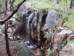 Waterfall Circuit (6.5km) (trailhikingaust) Tags: hikes southaustralia trails walks