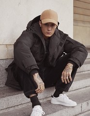WESC_IMAGERY_FW18_564 (GVG STORE) Tags: wesc coordination gvg gvgstore gvgshop
