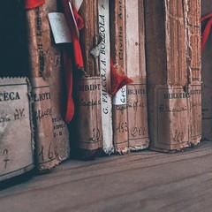 [ Books ] (hellen.wth) Tags: book bookstagram books bookworm reading read booklover instabook bibliophile booknerd bookish bookaddict bookaholic igreads reader bookphotography booklove kitap booknerdigans bookstagramfeature bookporn literature instabooks library author bookstagrammer bookshelf kitapkurdu livros livro