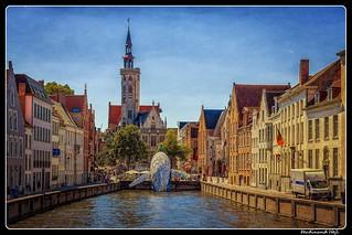 Brugge_België