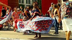 CARIMBÓ (VCLS) Tags: carimbó vcls brasil brazil dança dance dancer dançarinos valmir avenida avenue avpaulista avenidapaulista valmirclaudinodossantos pará arte art street mulher music musica