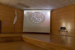 I Congreso Atenea-27