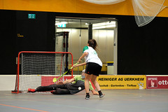 uhc-sursee_sursee-cup2018_freitag-kottenmatte_020