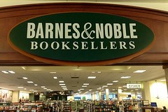 Barnes & Noble CEO fired for allegedly standing behind secretary (smctweeter) Tags: weaponized beits become harassment least problem real sexual used workplaceat