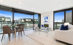 5706/148 Ross Street, Forest Lodge NSW