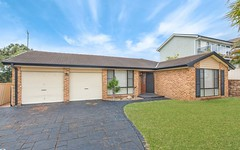 2 Tuan Street, Blackbutt NSW