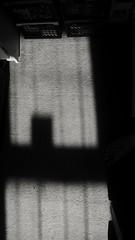 Burnley Lancashire (Zak Aesop) Tags: shadows interior carpet burnley