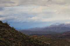 IMG_2660 (wNG555) Tags: 2012 arizona phoenix apachetrail superstitionwilderness tontonationalforest snow storm clouds canoneos400drebelxti canonef70200mmf4lisusm