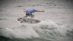 Belmar_Pro_9_7_2018-19 (Steve Stanger) Tags: surfing belmarpro belmar nj competition beach ocean jerseyshore jesey newjersey olympus olympusm1442mmf3556ez