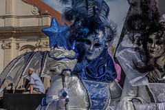 Venezianische_Messe_180909-4712 (wb.foto00) Tags: venezianischemesse kostüme masken karneval ludwigsburg barock hofdamen