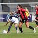 Millwall Lionesses 0 Lewes FC Women 3 FAWC 09 09 2018-317.jpg