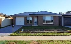 50 Gourock Avenue, Goulburn NSW