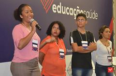 EducacaoSaude-116 (ifma.oficial) Tags: education educacao ifma rede federal maranhao saude etsus
