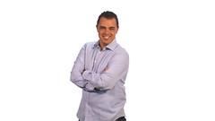 EL PÚBLICO (FOTOGRAFÍAS CANAL SUR RADIO y TELEVISION) Tags: davidhidalgo elpúblico presentadores programas programa 2018 2019 septiembre temporada 201920182019 cstv