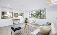8/65 Pacific Parade, Dee Why NSW