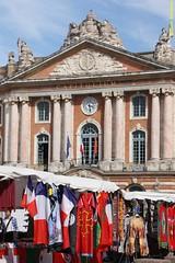 Place Capitole (3)_GF