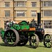 Bedfordshire Steam and Country Fair