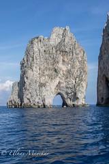 Capri Italy (mayekarulhas) Tags: