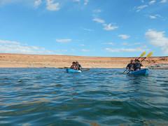 hidden-canyon-kayak-lake-powell-page-arizona-southwest-7934 (Lake Powell Hidden Canyon Kayak) Tags: kayaking arizona kayakinglakepowell lakepowellkayak paddling hiddencanyonkayak hiddencanyon slotcanyon southwest kayak lakepowell glencanyon page utah glencanyonnationalrecreationarea watersport guidedtour kayakingtour seakayakingtour seakayakinglakepowell arizonahiking arizonakayaking utahhiking utahkayaking recreationarea nationalmonument coloradoriver antelopecanyon craiglittle