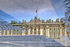DSC_4060 (yuhansson) Tags: петербург санктпетербург питер дождь осень зазеркалье отражения отражение красота путешествие югансон юрийюгансон petersburg stpetersburg rain wonderland reflect reflection beauty travel
