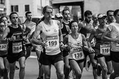Savona Half Marathon 2018 [1] (Tiziano Caviglia) Tags: savona provinciadisavona liguria ligurie ligurien italia italy italie italien maratona mezzamaratona marathon halfmarathon runners corsa dof bokeh persone people savonahalfmarathon2018 lacorsadeipapi fujifilm fujifilmxt2 sport canonef70200mmf4l maratón marathonlauf atleticaleggera atletismo atletica athletics athlétisme leichtathletik course carrera running