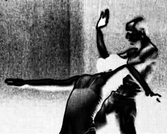 Dance ¬ 14.56.17 (Lieven SOETE) Tags: young junge joven jeune jóvenes jovem feminine 女士 weiblich féminine femminile mulheres lady woman female vrouw frau femme mujer mulher donna жена γυναίκα девушка девушки женщина краснодар krasnodar body corpo cuerpo corps körper tänzer dancer danseuse tänzerin balerina ballerina bailarina ballerine danzatrice dançarina sensual sensuality sensuel sensuale sensualidade temptation sensualita seductive seduction sensuell sinnlich чувственный şehvetli αισθησιακόσ 官能的な 声色 sensueel mysłowy senzual kidunia