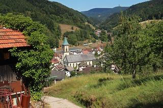 Renchtalbahn_087_023930