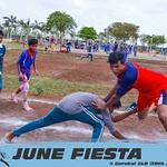 20180630 - June Fiesta (3)