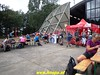 """2018-08-10 Soest 30Km (49) • <a style=""""font-size:0.8em;"""" href=""""http://www.flickr.com/photos/118469228@N03/43218784585/"""" target=""""_blank"""">View on Flickr</a>"""