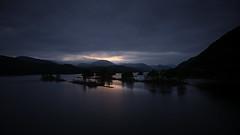 褐色  - 珊瑚珠色 (小川 Ogawasan) Tags: japan japon nippon japonia giappone landscape morning le nd longexposure 85s 24mm