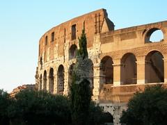 Colosseo_01