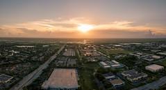 #dji #DJIMavic #djiglobal #djimavicpro #aerialphotography #dronephotography #kwcphotography #drone #southflorida #coralspringsfl  Aerial photography taken with the DJI Mavic, In Coral Springs, Florida. (kwc3587) Tags: dji djimavic djiglobal djimavicpro aerialphotography dronephotography kwcphotography drone southflorida coralspringsfl