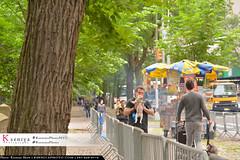 +13478294710_180607_11-06-12_KseniyaPhotoD4-DSC_3924 (KseniyaPhotography +1-347-829-4710) Tags: bigapple bronxphotographer brooklynphotographer d4 kseniyaphotography kseniyaphotography13478294710 manhattanphotographer ny nyc nycgo newyork newyorkcity newyorkny newyorknewyork photobykseniyaphotography photographerinnyc photographerinnewyorkcity portraitphotography queensphotographer photo photographer photography centralpark nyccentralpark summer summertime outdoors proposal propose proposeinnewyork proposed proposalidea engagementring ring diamondring familyphotographer dogsattheproposal proposaldog dog dogs pet pets woof puppy engagementdog nycparks uppereastside