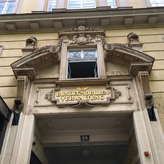 Hofmobiliendepot (brimidooley) Tags: hofmobiliendepot museum vienna wien austria österreich oostenrijk autriche eu europe travel viedeň city citybreak tourism viena vienne