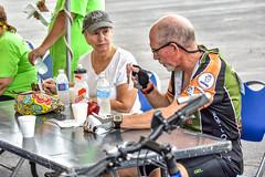 bikerideshawnee-9144 (CityofShawnee) Tags: 2018 bikeevent bikes tourdeshawnee