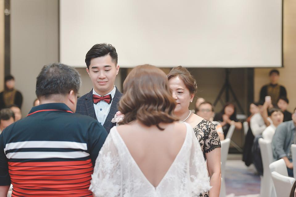 台南婚攝-大員皇冠假日酒店-026