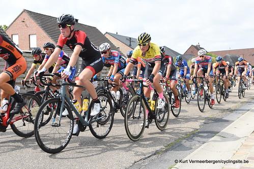 Omloop der Vlaamse gewesten (104)