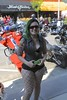 """Sturgis Bike Rally 8.18 138 • <a style=""""font-size:0.8em;"""" href=""""http://www.flickr.com/photos/36838853@N03/43439644424/"""" target=""""_blank"""">View on Flickr</a>"""