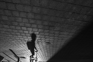 F_MG_0948-1-BW-Canon 6DII-Canon 16-35mm-May Lee 廖藹淳